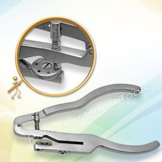 Cleste Perforator Diga