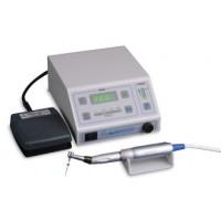Micromotor endo AEU 20