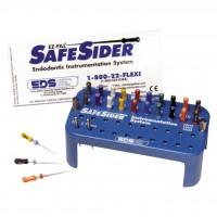 Kit Safe Sider