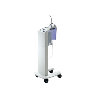 Aspirator Chirurgical VC45