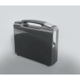 Carcasa de Protectie pentru Oglinzile de Fotografie