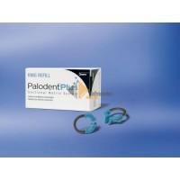 Palodent V3 Ring Universal 2 Pack