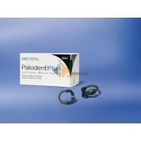 Palodent V3 Ring Narrow 2 pack