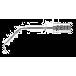 Ansa E11