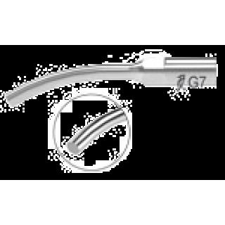Ansa GD7