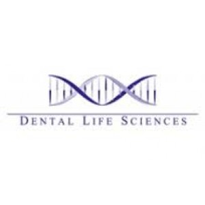 Dental Life Science