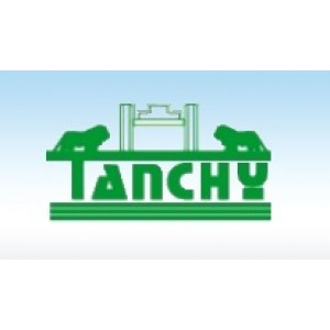 Tanchy